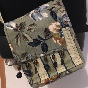Handbags - Crossbody Purse